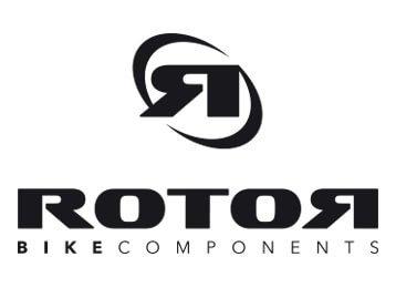 potenciometro rotor inpower