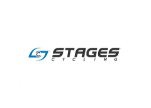 stages cicling logo potenciometro