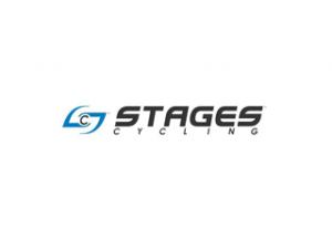 stages cicling logo potenciometro