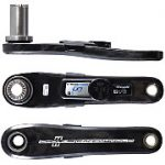 Stages Cycling Power Meter G3 L - Campagnolo Chorus