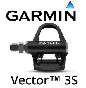 pedales garmin vector